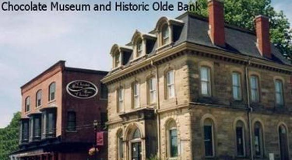 Foyer Oasis Grand Sault Nb : Issues heritage demolition the betrayal of citizens