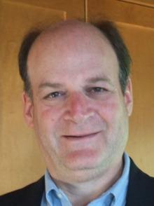 Michael Rosen (Courtesy: www.belcarra.ca)