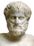 Aristotle (Courtesy: Wikipedia)