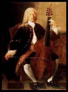 Baroque viola da gamba (Courtesy: www.thecipher.com)