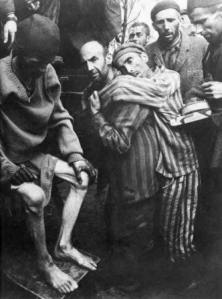 Auschwitz (Courtesy: www.ortoteatro.it)