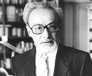 primo levis survival in auschwitz essay November 13, 2012 jst 250 essay 2 topic 2 primo levi writes survival in auschwitz not to tell the reader about the atrocities inside the concentration camp called auschwitz he acknowledges that the world knows too much about these places to learn anything from him, so his goal is not to educate the reader about the things that went on while he was a prisoner at the camp.