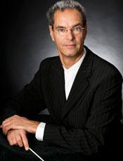 Henk Guittart (Courtesy: www.henkguittart.com)