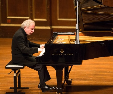 András Schiff (Courtesy: artsfuse.org)