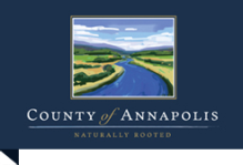 County of Annapolis