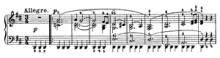 Beethoven Op. 28