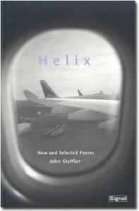 Helix (Courtesy: www.mun.ca)