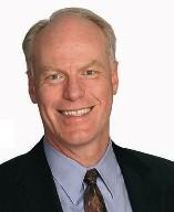 Kevin Taft (Courtesy: members.shaw.ca)