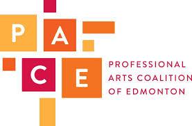 Professional Arts Coalition of Edmonton