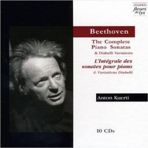 Anton Kuerti (Courtesy: music.douban.com)
