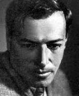 Lev Arnshtam