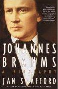 Jan Swafford: Johannes Brahms