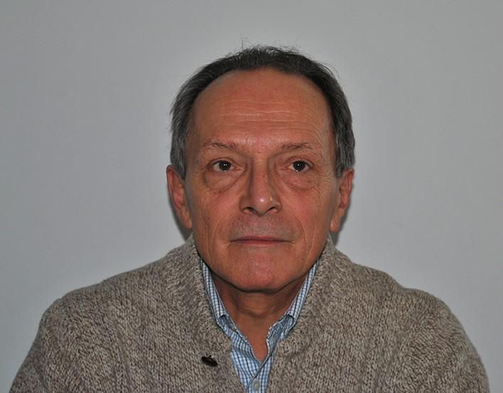 Robert Melancon c Jean-François Dowd72