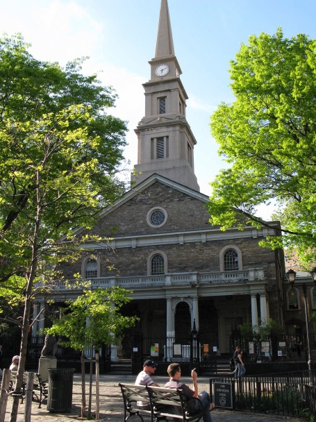 St_Mark's_Church_-_New_York_City