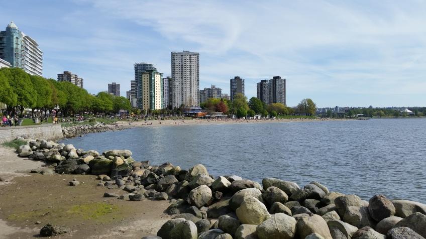 160419 4 The Casalsian Pacific, at English Bay, Vancouver.jpg