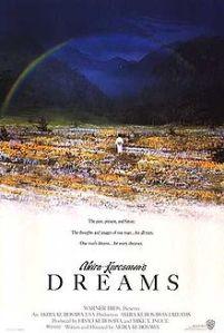 Akira Kurosawa: Dreams