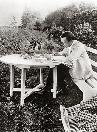 330px-rachmaninoff_proofing-pc-3-ivanovka-1910