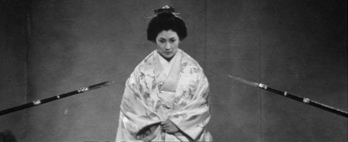 samurai-rebellion-2