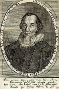 Johann_Heermann2httpwww.heiligenlexikon.deBiographienJJohann_Heermann.html