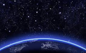 Constellations of Desire