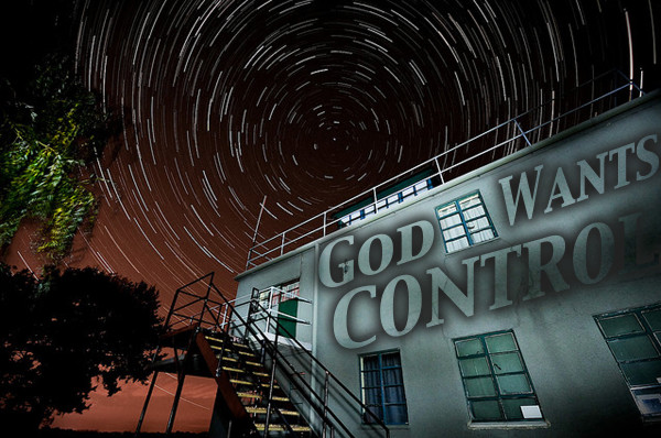 Courtesy: Neighbourhood Bible Church, San José, CA